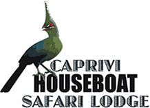 Caprivi Houseboat Safaris - River Accommodation in Namibia